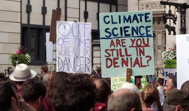 hoofdafbeelding climate change